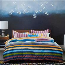 Dream Velvet 2 Person 4 Pieces Bedsheet Set