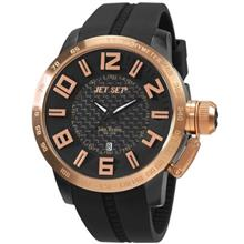 Jetset J6830R-267 Watch For Men