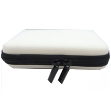 TSCO THC 3156 External Hard Drive BAG