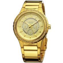 One Watch OL4594DD31E Watch For Women