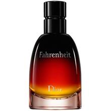 Dior Fahrenheit Eau De Parfum For Men 75ml