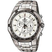 Casio EF-540D-7AVUDF Watch For Men