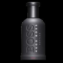 ادوتویلت مردانه Hugo Boss Bottled Collector`s Edition 100ml