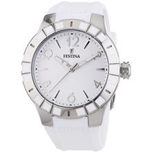 Festina F16676/1 Watch For Women