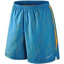 Nike 7 Challenger Fuse Shorts For Men
