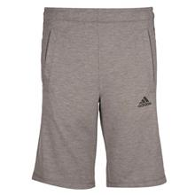 Adidas Essential Shorts For Men