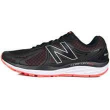 New Balance M720RB3 Running Shoes For Men