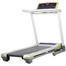 PRO-FORM Treadmill QS9.0