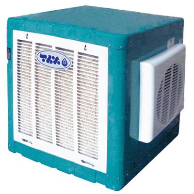 Barfab BF7 Cooler