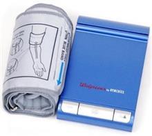 فشار سنج بازویی  والگرینز  BPA-450WGN