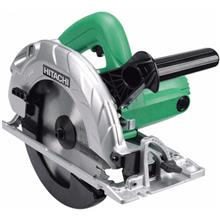 Hitachi C7SS Circular Saw