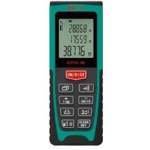 متر لیزری ADF03-80 دی سی ای