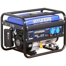 موتور برق HG5360-PG هیوندای