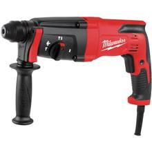 Milwaukee PH 27 Rotary Hammer Drill