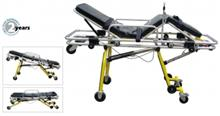 برانکارد آمبولانسی مدل NF-A9