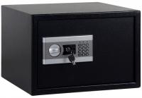 صندوق خانگی دیجیتال 40