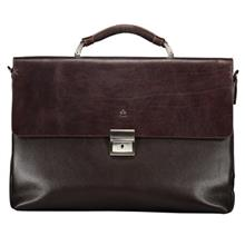 Dorsa 2681 Office Bag For Men