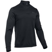 Under Armour Storm Armour Fleece T-Shirt For Men