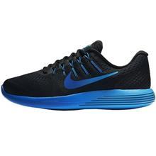 کفش مخصوص دويدن مردانه نايکي مدل Lunarglide 8