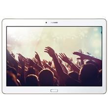 Huawei Mediapad M2 10.0 - 64GB
