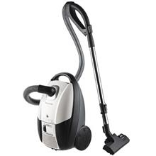 Panasonic  MC-CG713  Vacuum Cleaner
