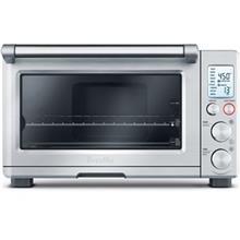 Breville BOV800 Oven Toaster