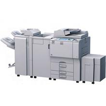 RICOH MP 8001 Copier