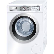 Bosch WAY287W4 Washing Machine - 8 Kg