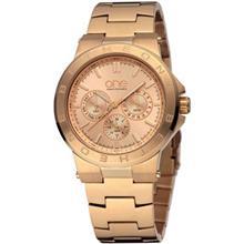ساعت مچی عقربه ای زنانه وان واچ مدل OL4334RG22E