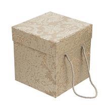 Wallpaper Design 2 Gift Box