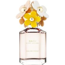 ادو تویلت زنانه مارک جکوبس مدل Daisy Eau So Fresh حجم 125 میلی لیتر