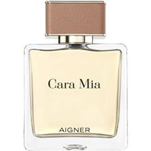 Aigner Cara Mia Eau De Parfum for Women 100ml