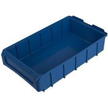 باکس پلاستکي تايگ مدل REF.402