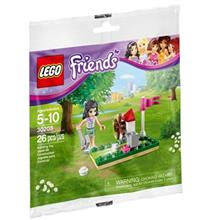 Lego Friends Mini Golf 30203 Toys