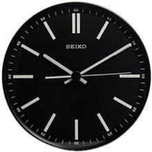 Seiko QXA521J Wall Clock