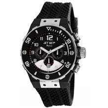 Jetset J3204B-237 Watch For Men