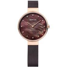 Bering 12034-265 Watch For Women