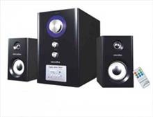 speakers A-600