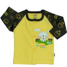 Adamak Sheep Baby Tunic