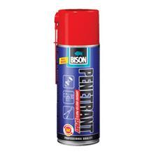 BISON Penetrant Spray 400 ML