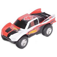 Toy State Baja Truck Toys Car
