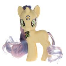 My Little Pony Dolls Size XSmall