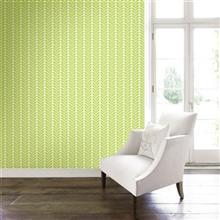 Wallquest AG91302 Villa Rosa Album Wallpaper