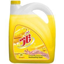 Tage Glisero Banana Handwashing Liquid 3750g