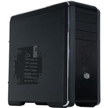 Cooler Master CM 690 III Computer Case