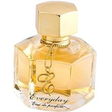 Emper Prive Every Day Eau De Parfum For Women 100