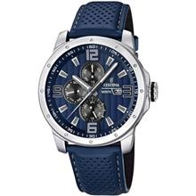 Festina F16585/3 Watch For Men