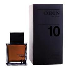 عطر و ادکلن مشترک بانوان و آقایان Odin No 10 Roam