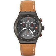 Swatch YVZ400 Watch for Men