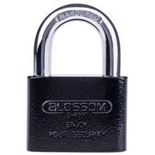 قفل آويز بلاسام مدل LS4260